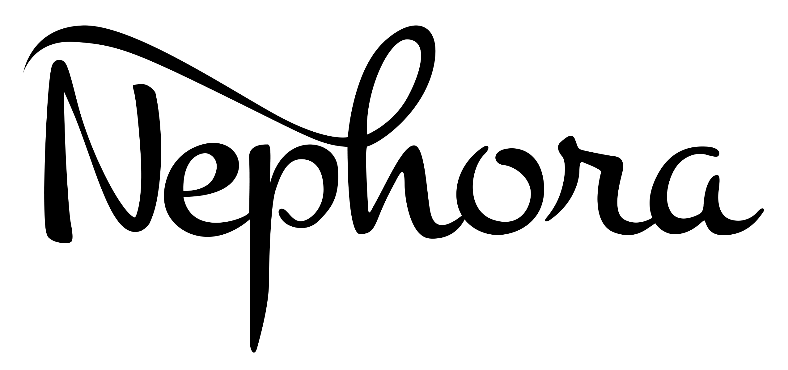 Nephora